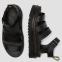 Ботинки Dr. Martens Sandals Black 2