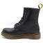 Ботинки Dr. Martens 1460 Smooth Black 0