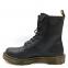 Ботинки Dr Martens 1460 Limited Black 0