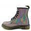 Ботинки Dr Martens 1460 Chameleon 2