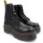 Ботинки Dr. Martens Jadon Zip Black 0