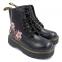 Ботинки Dr Martens Spring Flowers 0