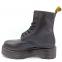 Ботинки Dr. Martens Jadon Mono Black 0