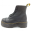Ботинки Dr Martens Sinclair Front Zip Black 0