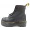 Ботинки Dr Martens Sinclair Front Zip Black 0