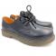 Ботинки Dr. Martens 1461 Smooth Black 2