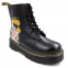 Ботинки Dr Martens B!tch 2