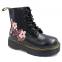 Ботинки Dr Martens Spring Flowers 2