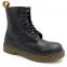 Ботинки Dr. Martens 1460 Smooth Black 5