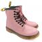 Ботинки Dr Martens 1460 Pink 5