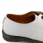 Ботинки Dr. Martens 1461 Smooth White 5