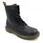 Ботинки Dr Martens 1460 Limited Black 5