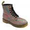 Ботинки Dr Martens 1460 Chameleon 6