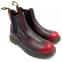 Ботинки Dr. Martens Chelsea Red 5