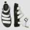 Dr. Martens Sandals White 0