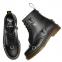 Ботинки Dr. Martens x RAF SIMONS 1460 Remastered Black 2