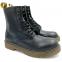 Ботинки Dr. Martens 1460 Smooth Black 4