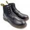 Ботинки Dr. Martens Gusset Black 4