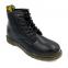 Ботинки Dr. Martens 101 Smooth Black 6