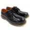 Ботинки Dr. Martens 1461 Patent Black 6