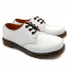 Ботинки Dr. Martens 1461 Smooth White 6