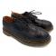 Ботинки Dr Martens 3989 Smooth Black 6