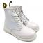 Ботинки Dr. Martens 1460 Mono White 6