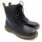 Ботинки Dr Martens 1460 Limited Black 6