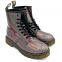 Ботинки Dr Martens 1460 Chameleon 7