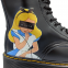 Ботинки Dr Martens B!tch 3