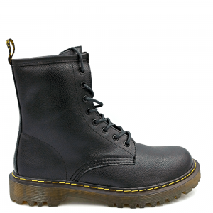 Dr Martens 1460 Limited Black