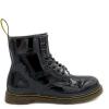 Ботинки Dr. Martens 1460 Patent Black
