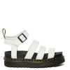 Ботинки Dr. Martens Sandals White