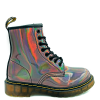 Ботинки Dr Martens 1460 Chameleon