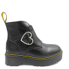 Dr Martens Lazy Of Chunky Buckle