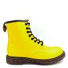 Ботинки Dr Martens 1460 Yellow