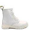 Ботинки Dr. Martens 1460 Mono White