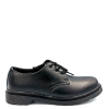 Ботинки Dr Martens 1461 Mono Black