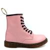 Ботинки Dr Martens 1460 Pink
